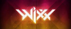 Wixx de nolimitcity