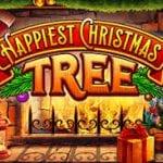 icone de christmas tree habanero