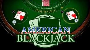 blackjack de habanero