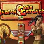 icone cash indian catcher