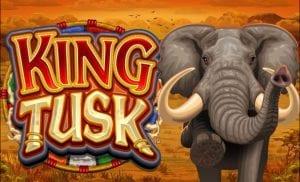 King Tusk microgaming