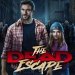 the dead escape machine a sous