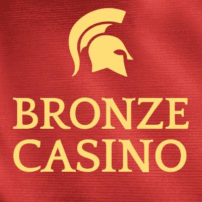 Bronzecasino