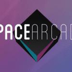 logo-space-arcade