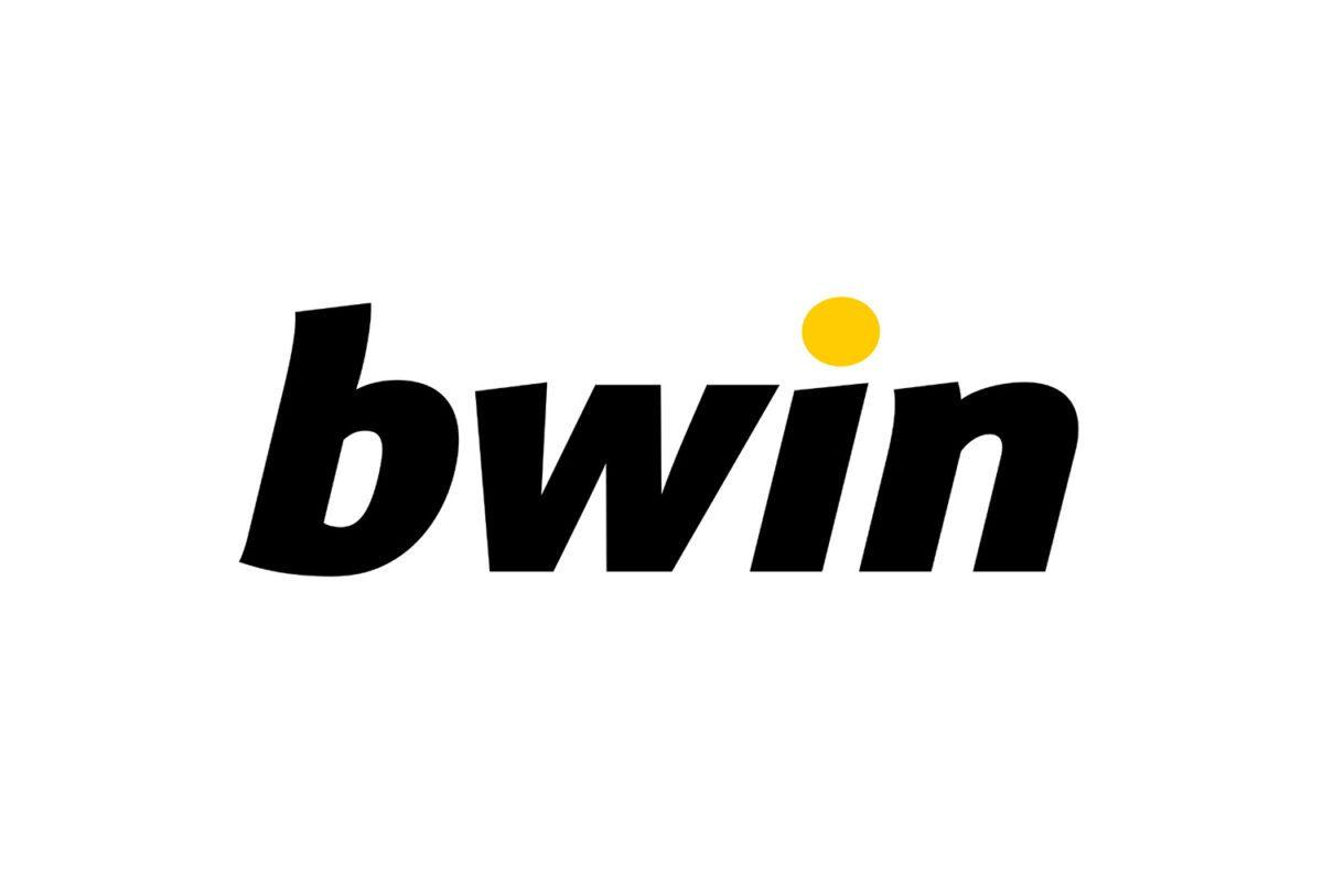 Site bwin.fr