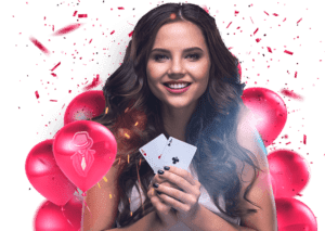 casino en ligne VegasPlus