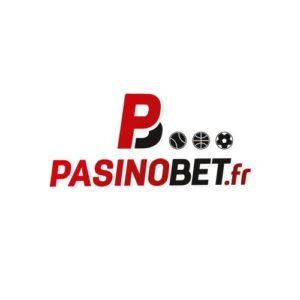 Pasinobet.fr