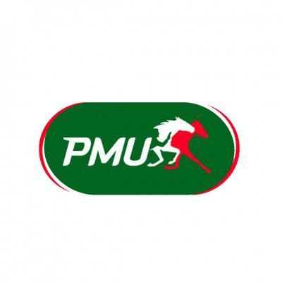Pmu.fr