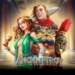 jeu ancient troy