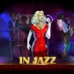 machine a sous in jazz