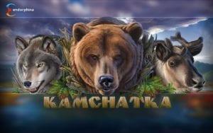 aperçu de Kamchatka