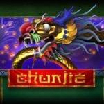 logo de chunjie