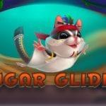machine à sous sugar glider