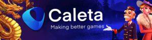 Caleta