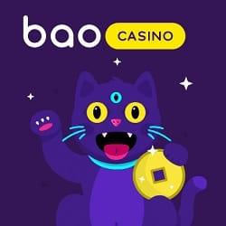 casino en ligne Bao casino