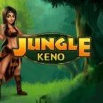 Keno Jungle Keno