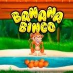 banana Bingo