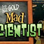 bingo mad scientist