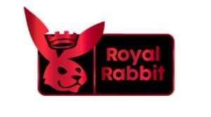logo casino en ligne royal rabbit
