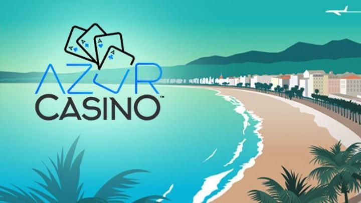 casino en ligne azur casino