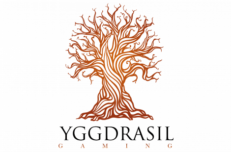 logo software yggdrasil