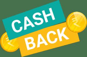 cashback sur le casino en ligne evolve casino