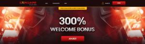 casino en ligne Domgame
