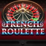 french roulette evoplay