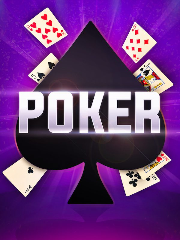 poker twitch logo
