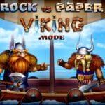 rock vs paper vikings mode jeu de hasard
