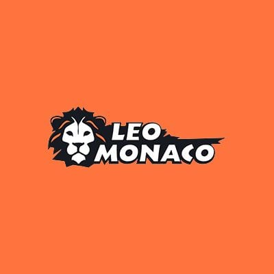 Leon Monaco