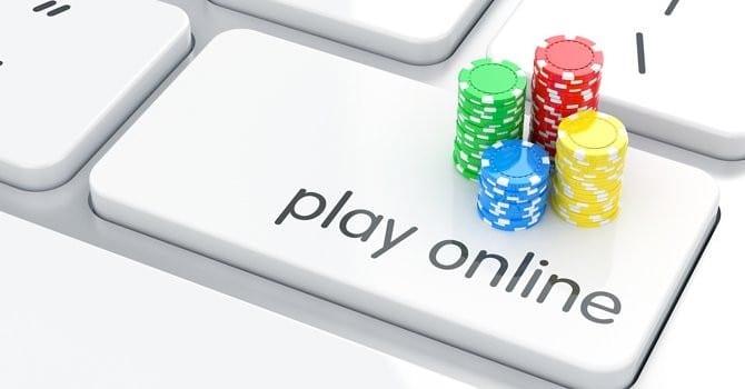 Loi sur les jeux d'argent en ligne