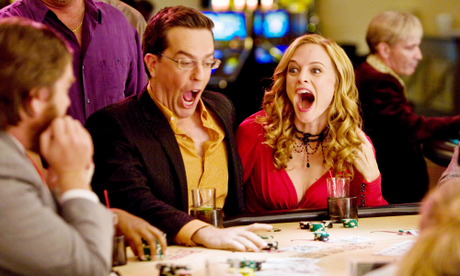 film very bad trip partie de blackjack