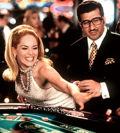 Film Casino Martin Scorsese