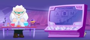 madnix casino promotions