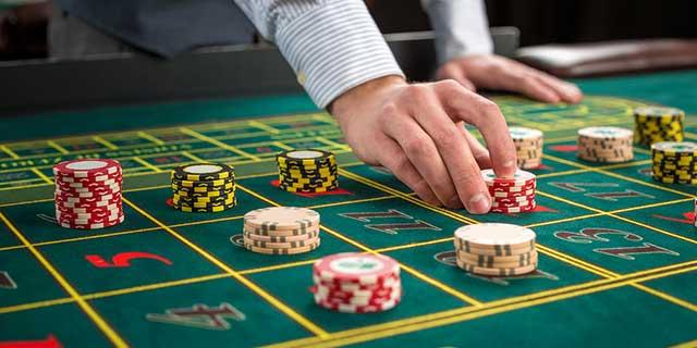 roulette astuces chances simples