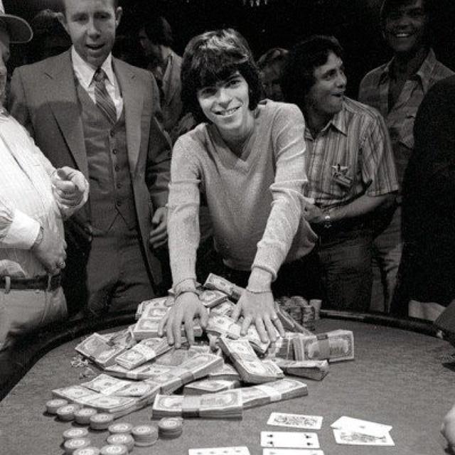 stu ungar gagne au blackjack