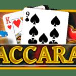 PRAGMATIC PLAY Baccarat