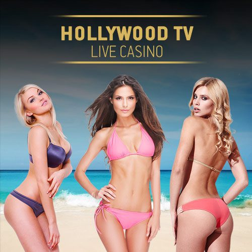 Hollywood tv live roulette