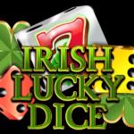 Irish Dice Lucky spinomenal