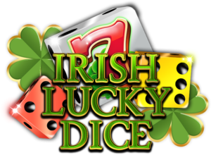 Irish Dice Lucky spinomenal