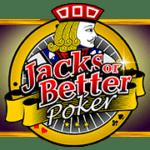 PRAGMATIC PLAY Jacks or Better