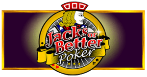 PRAGMATIC PLAY Jacks or Better