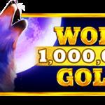 Wolf Gold Scratchard pragmatic play