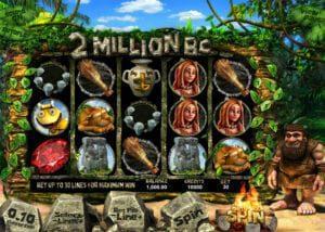 betsoft 2-million-bc