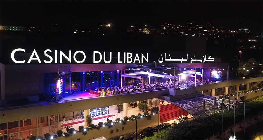 casino-du-liban