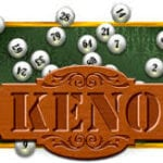 jeu de keno pragmatic play