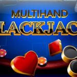 multihand blakjack