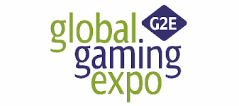 Global Gaming Exposition 2020 logo