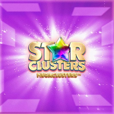 star clusters btg